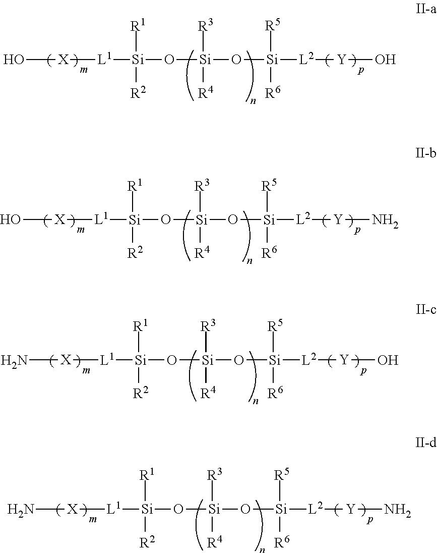 Figure US09585740-20170307-C00005
