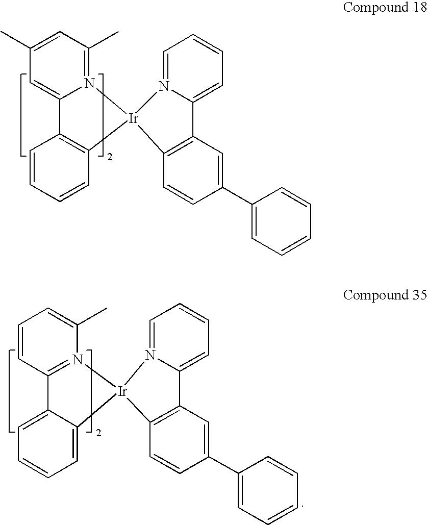 Figure US08519130-20130827-C00022