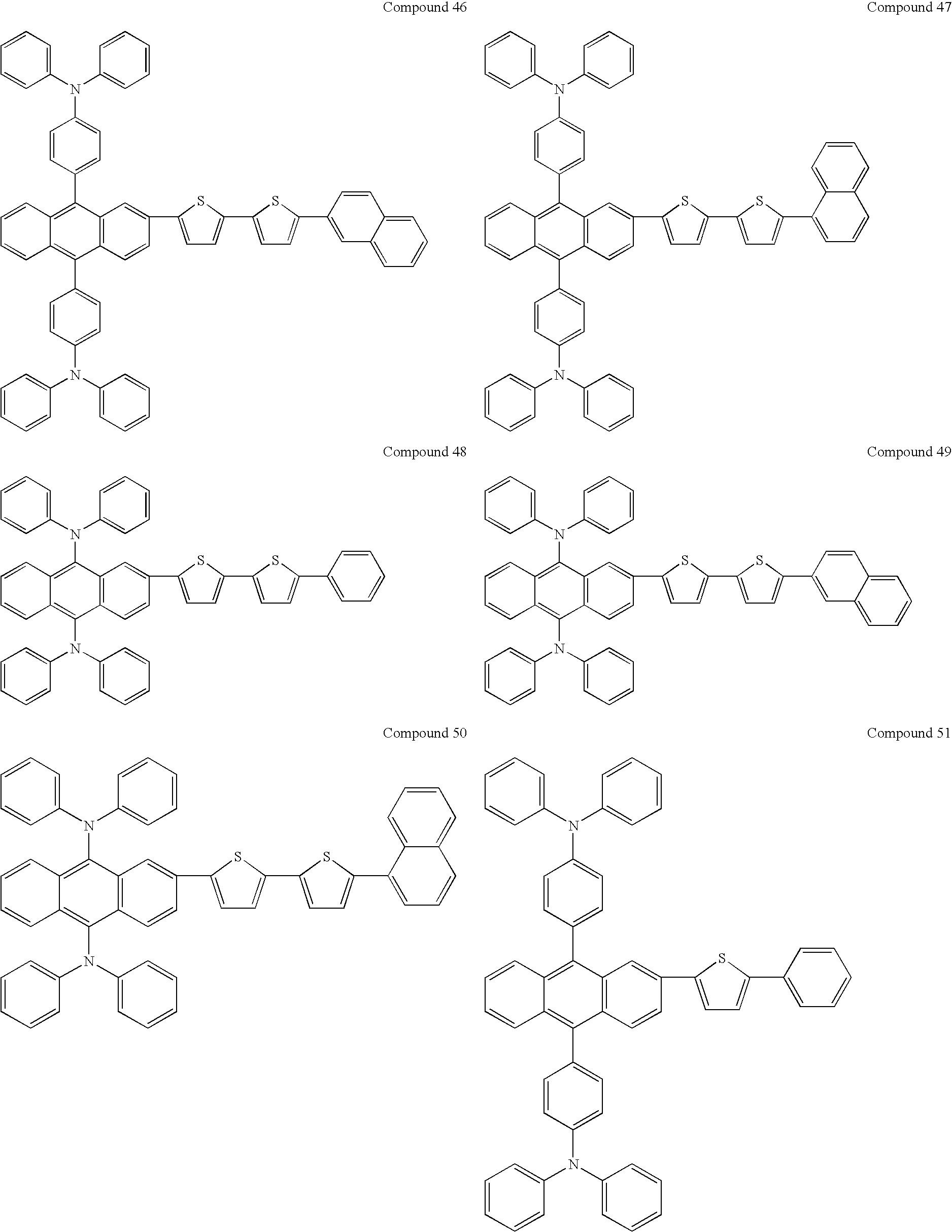Figure US07485733-20090203-C00057