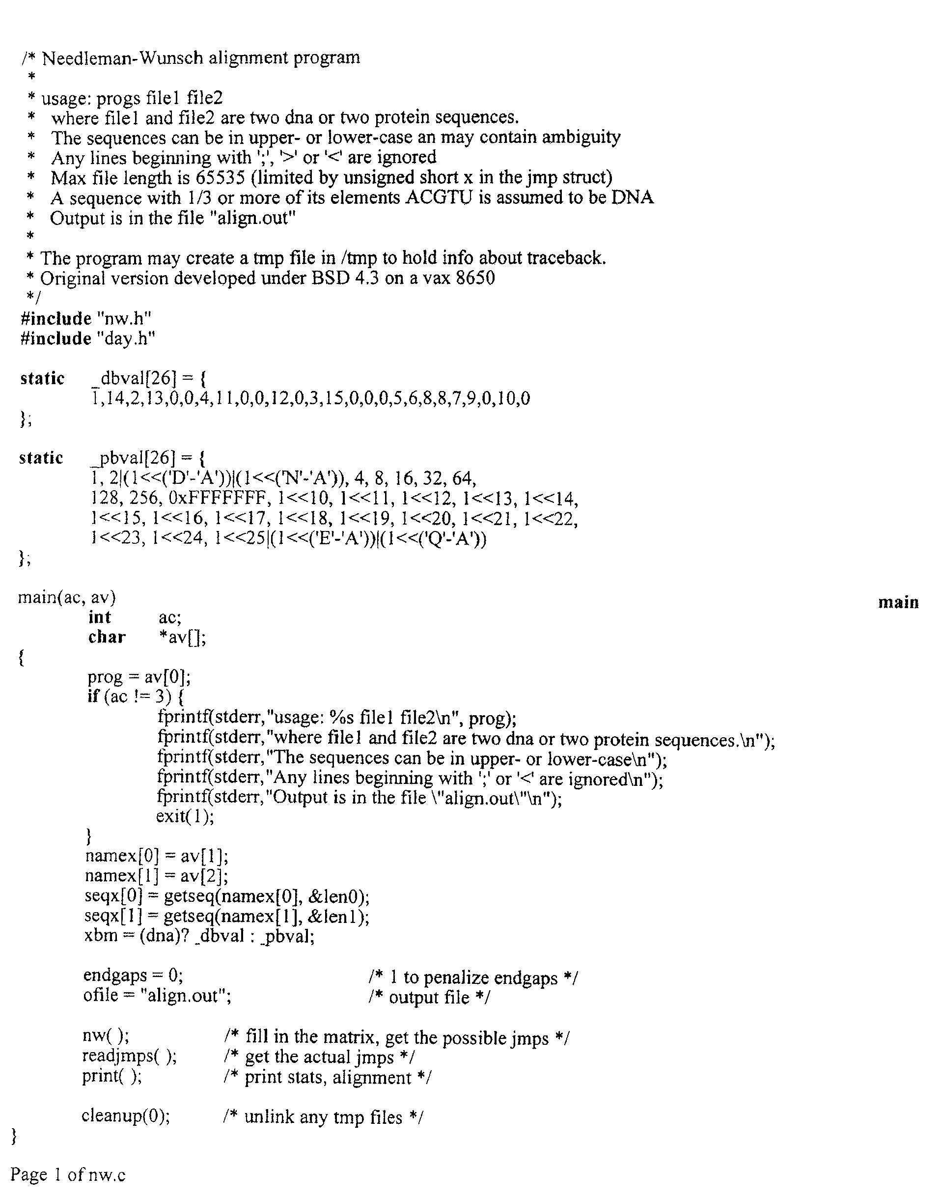 Figure 112009057712971-pct00003