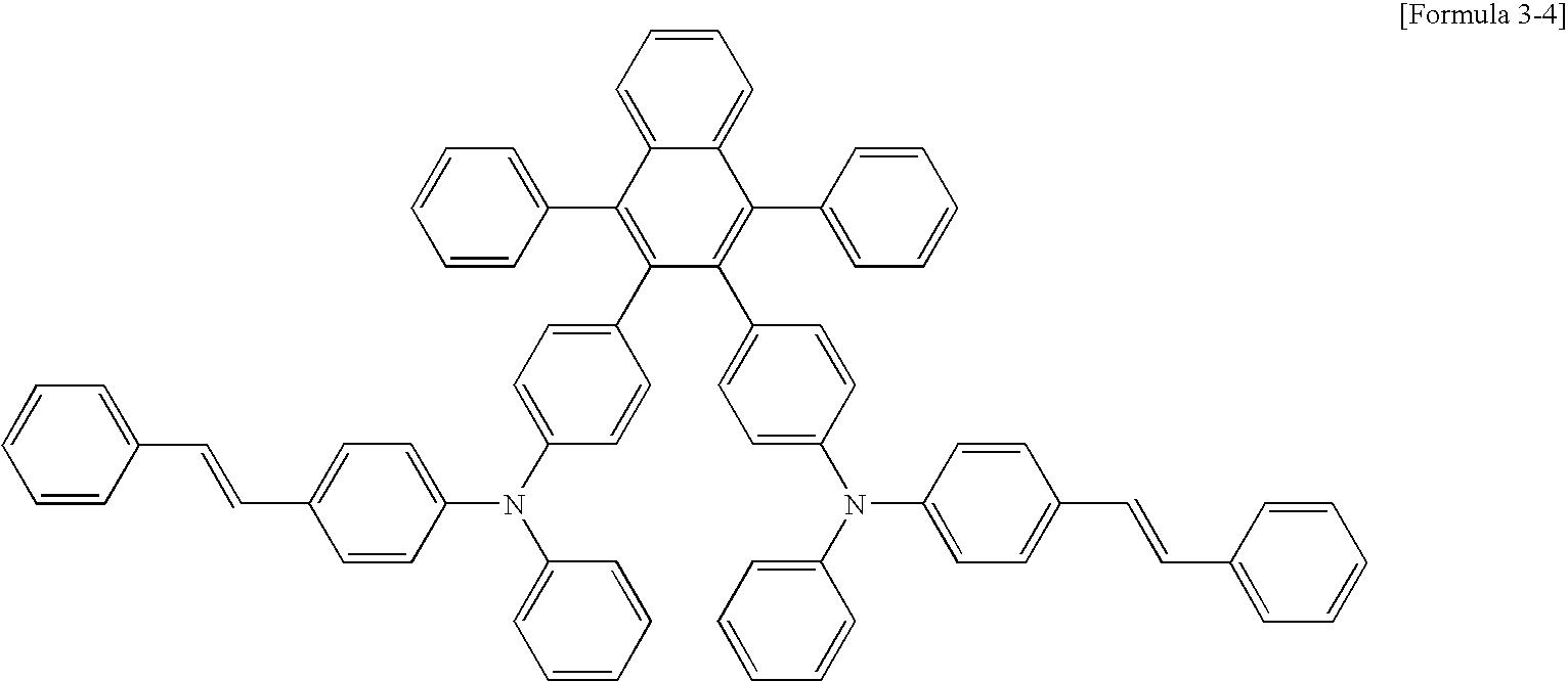 Figure US08329316-20121211-C00054