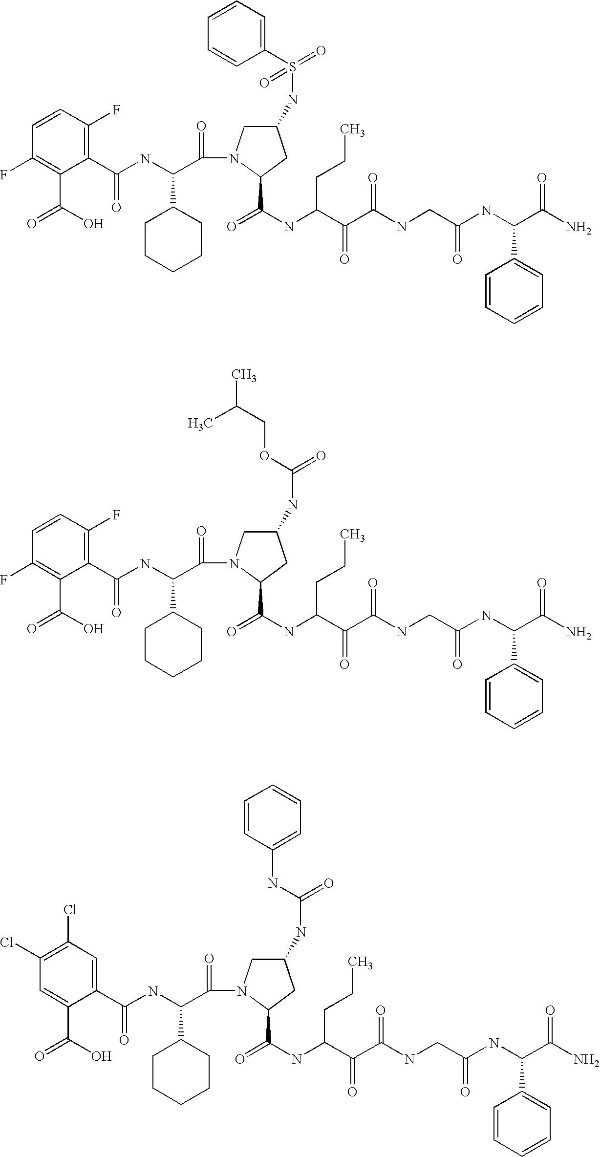 Figure US20060287248A1-20061221-C00134
