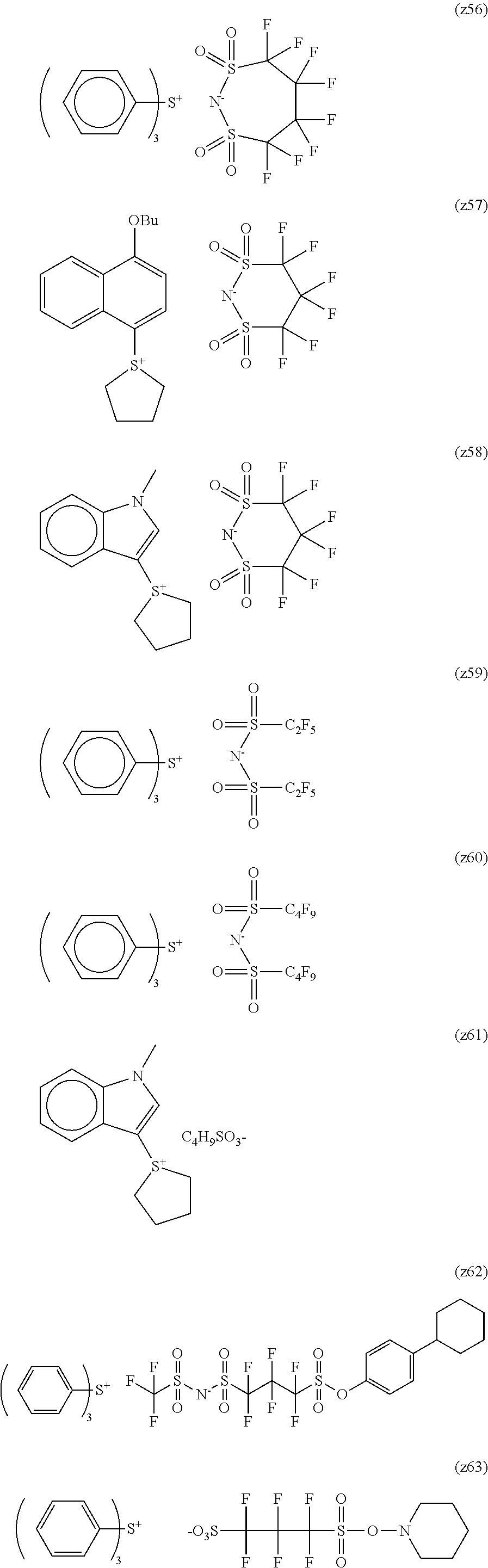 Figure US08476001-20130702-C00058