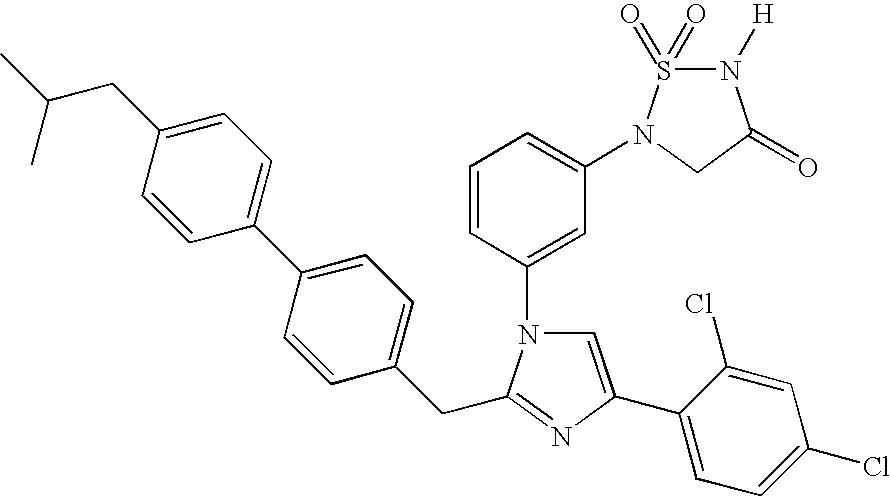 Figure US08404731-20130326-C00137
