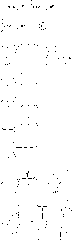 Figure US08470988-20130625-C00049