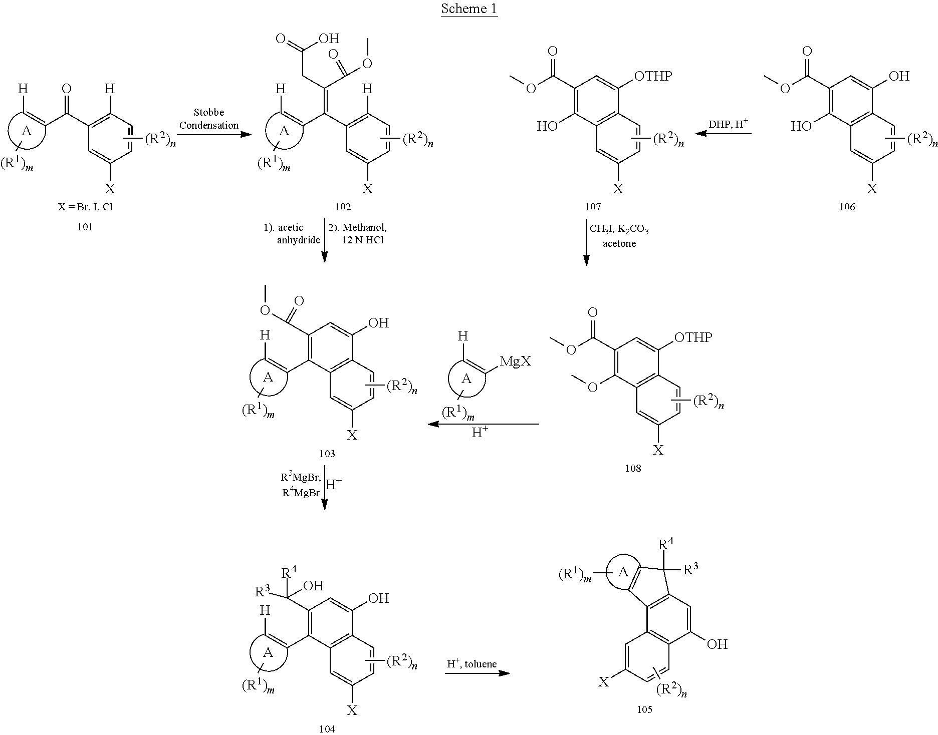 Figure US08518546-20130827-C00009