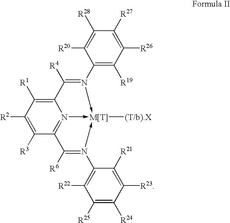 Figure US06462152-20021008-C00005