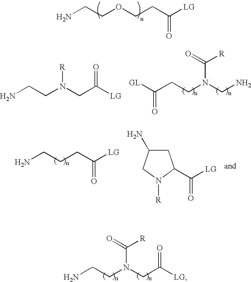 Figure US20030180222A1-20030925-C00019