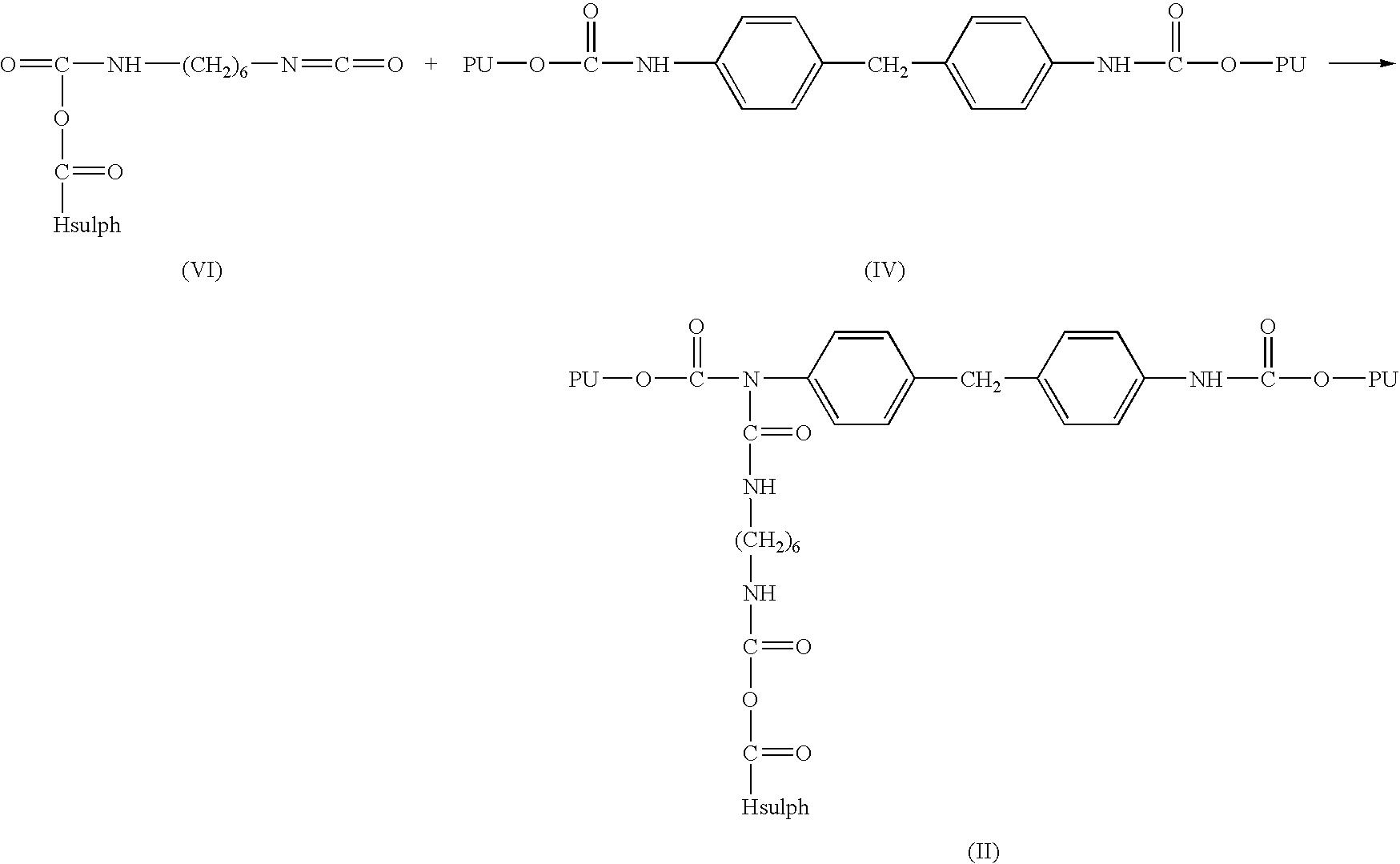 Figure US07345117-20080318-C00009