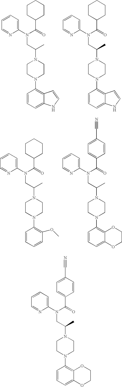 Figure US20100009983A1-20100114-C00235