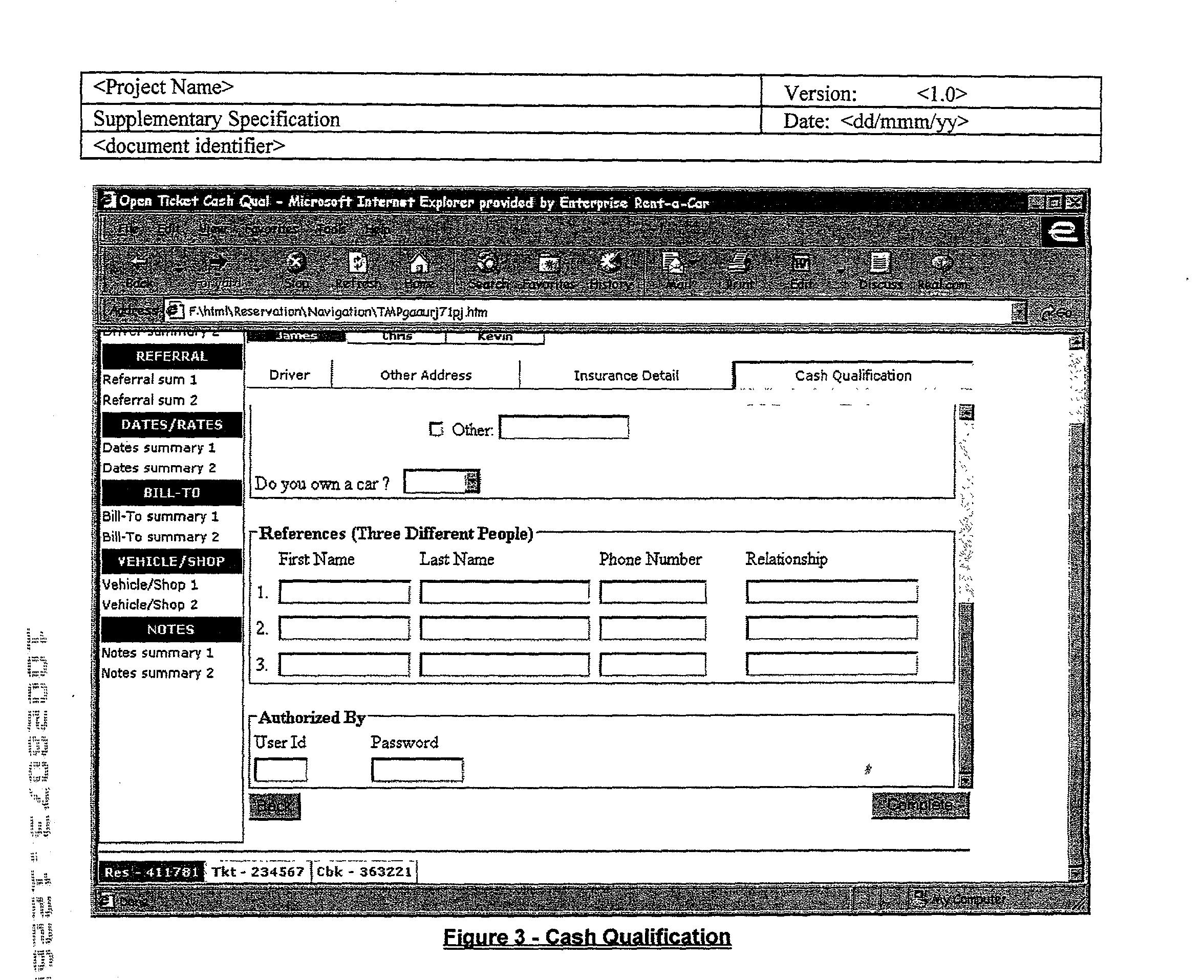 Figure US20030125992A1-20030703-P00416