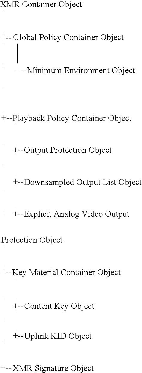 Figure US07561696-20090714-C00003