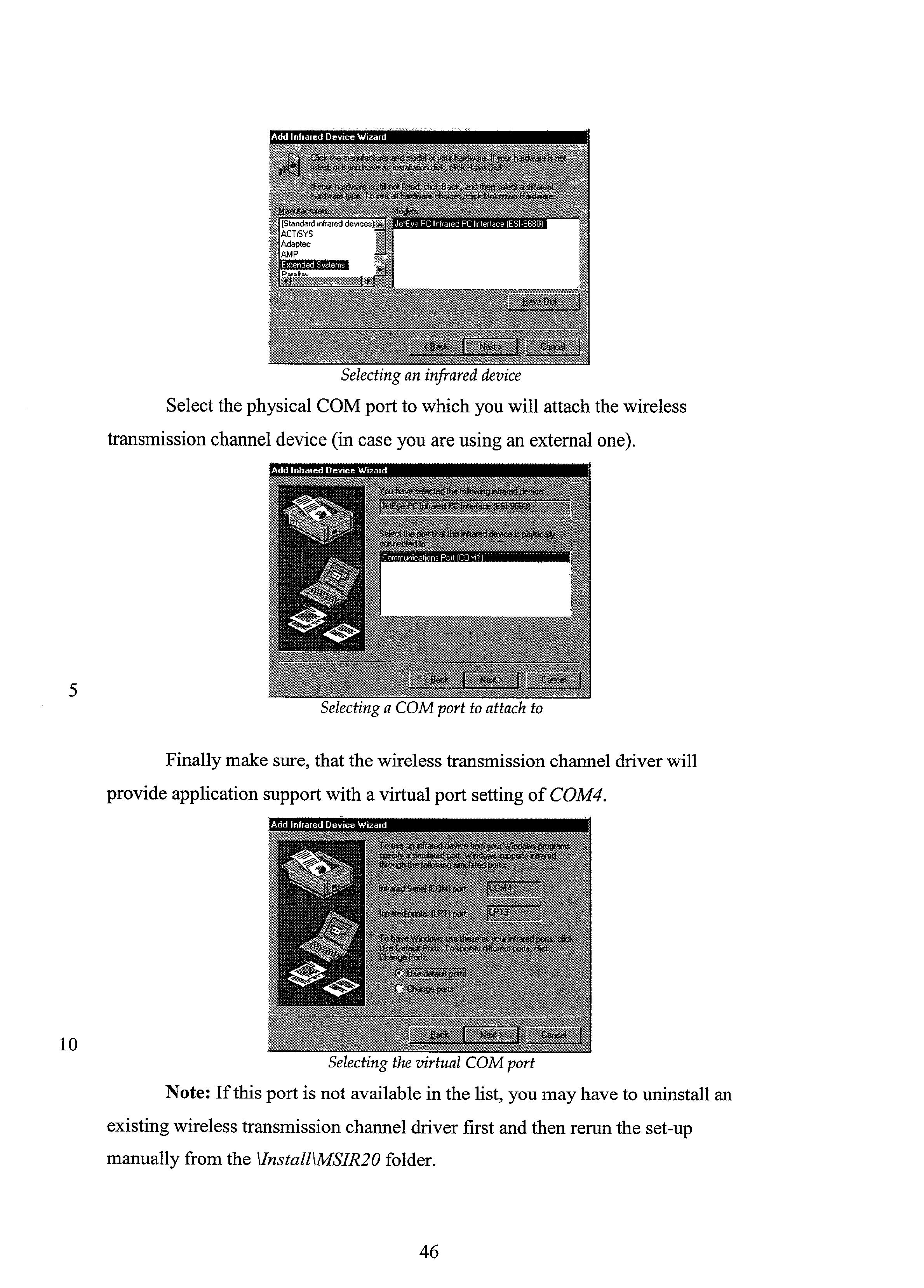Figure US20030055735A1-20030320-P00007
