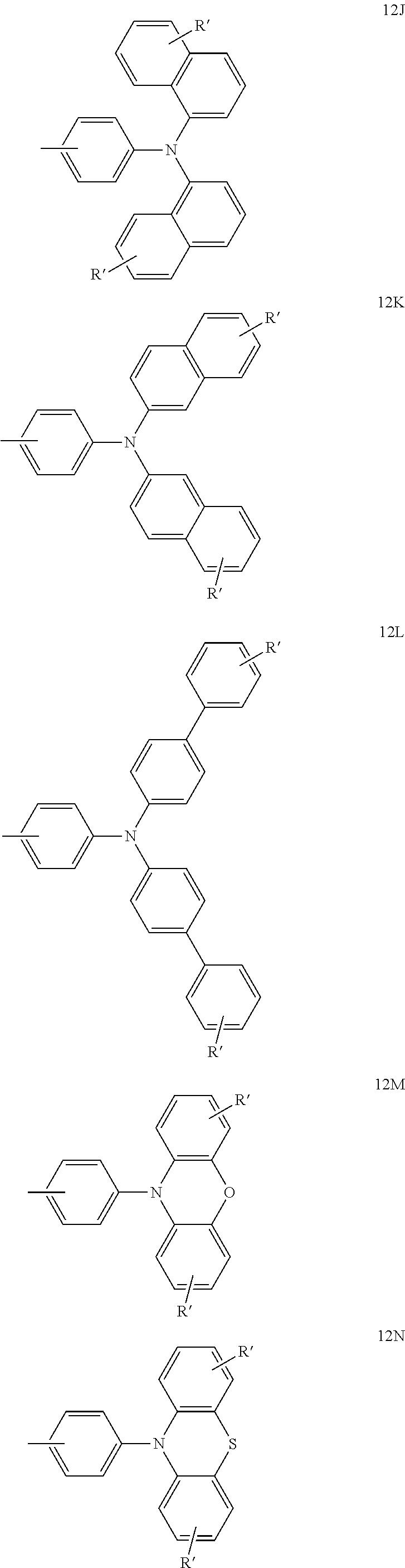 Figure US07875367-20110125-C00017