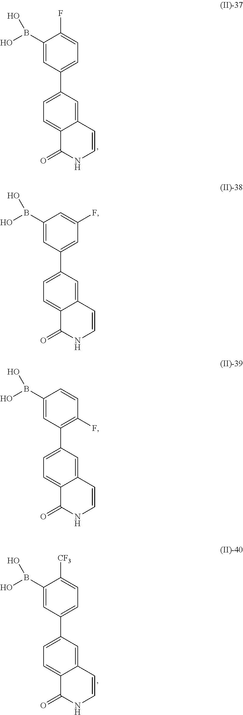 Figure US09630979-20170425-C00015