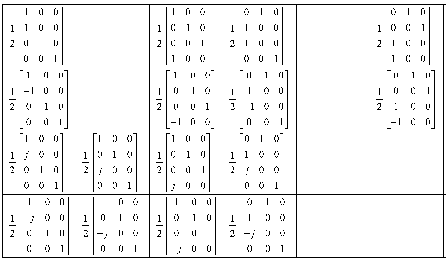 Figure 112010009825391-pat00919