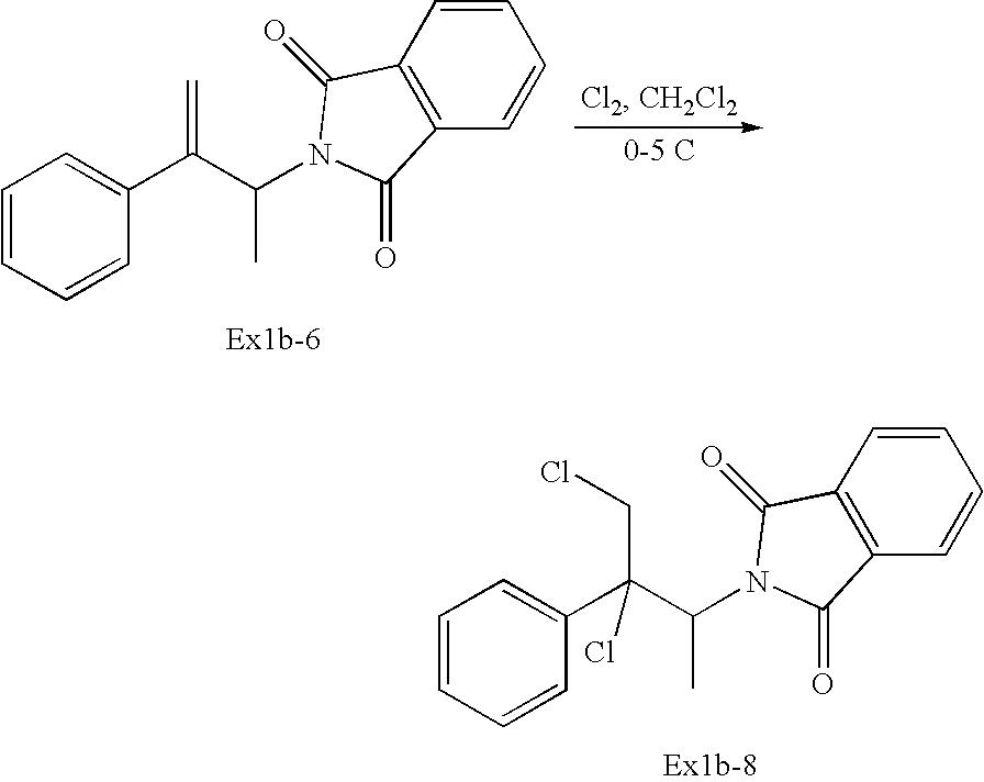 Cl2 Lewis Dot Diagram