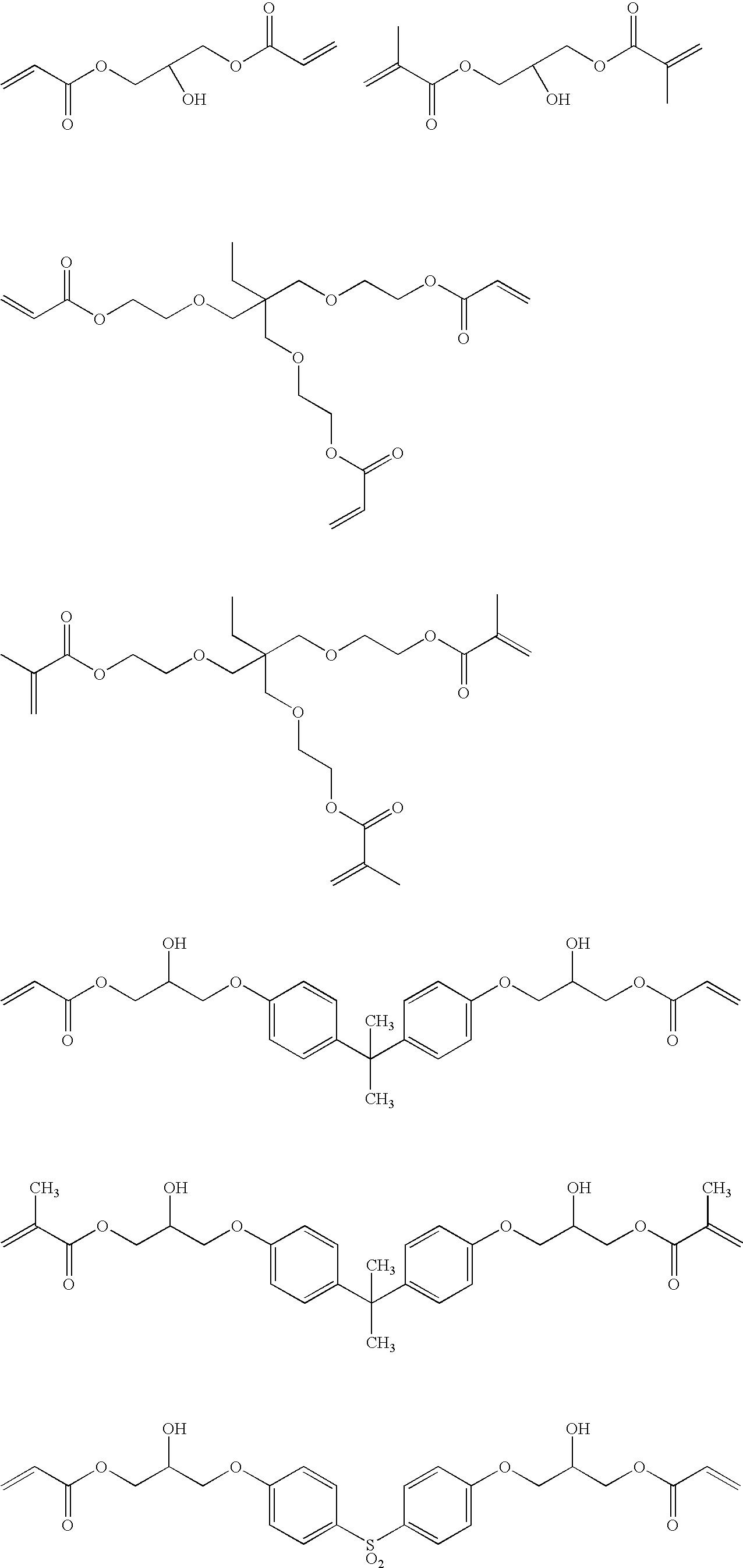 Figure US08586189-20131119-C00002