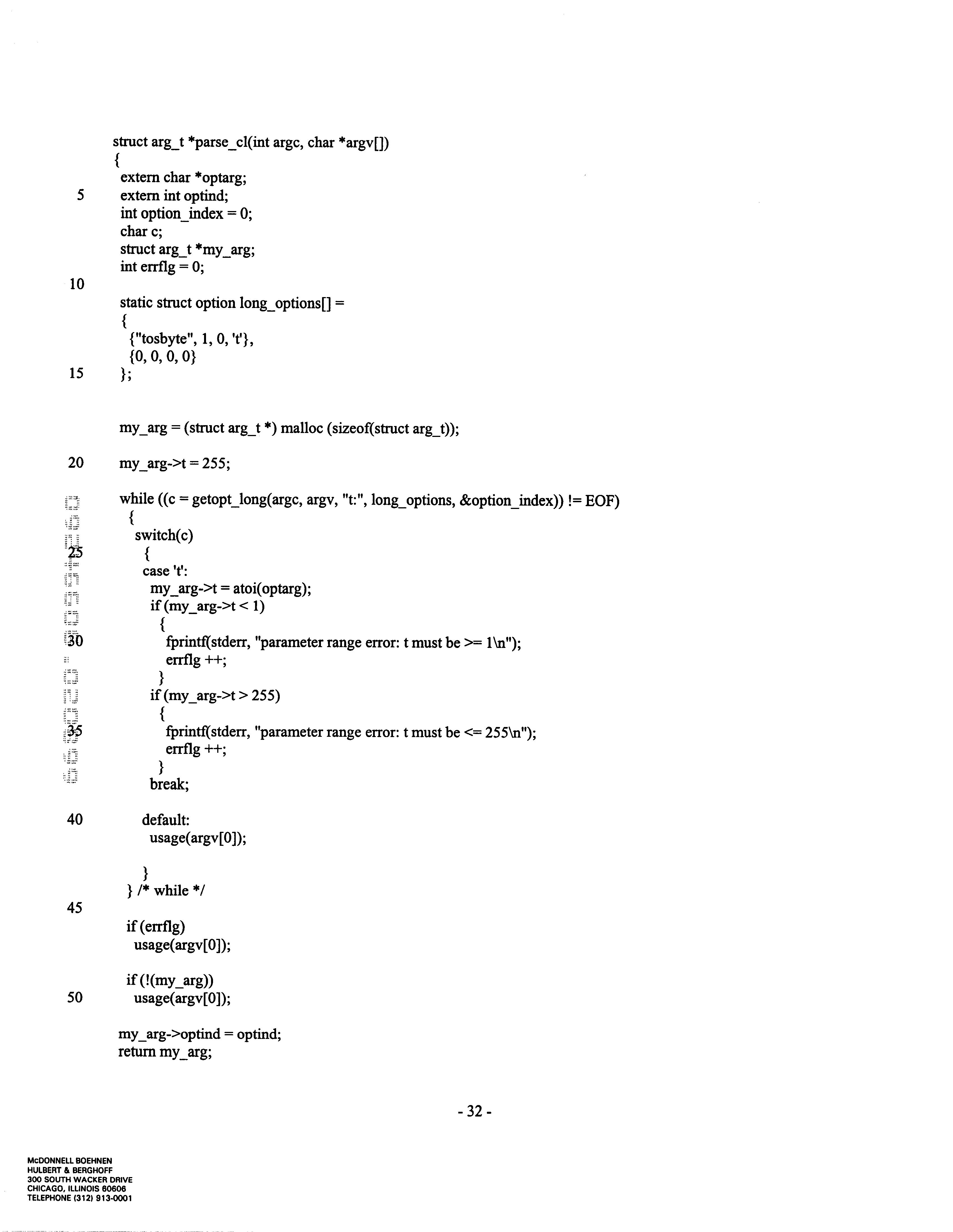 Figure US06363053-20020326-P00007
