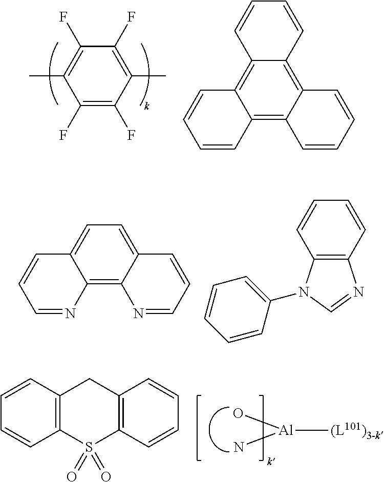 Figure US09673401-20170606-C00057