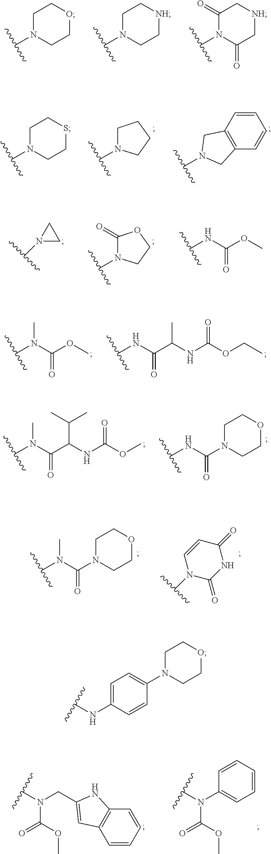Figure US09669095-20170606-C00063