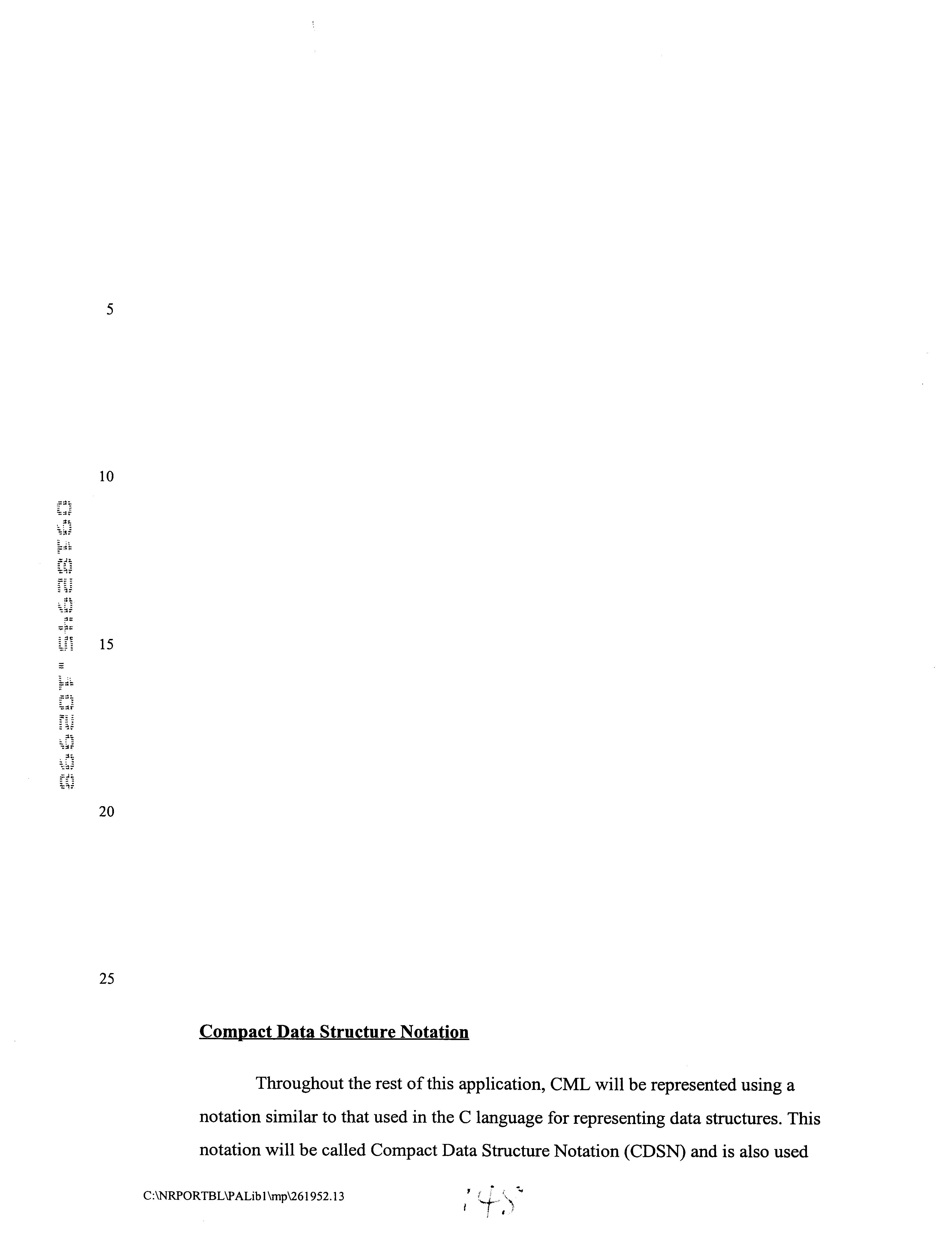 Figure US06590588-20030708-P00001