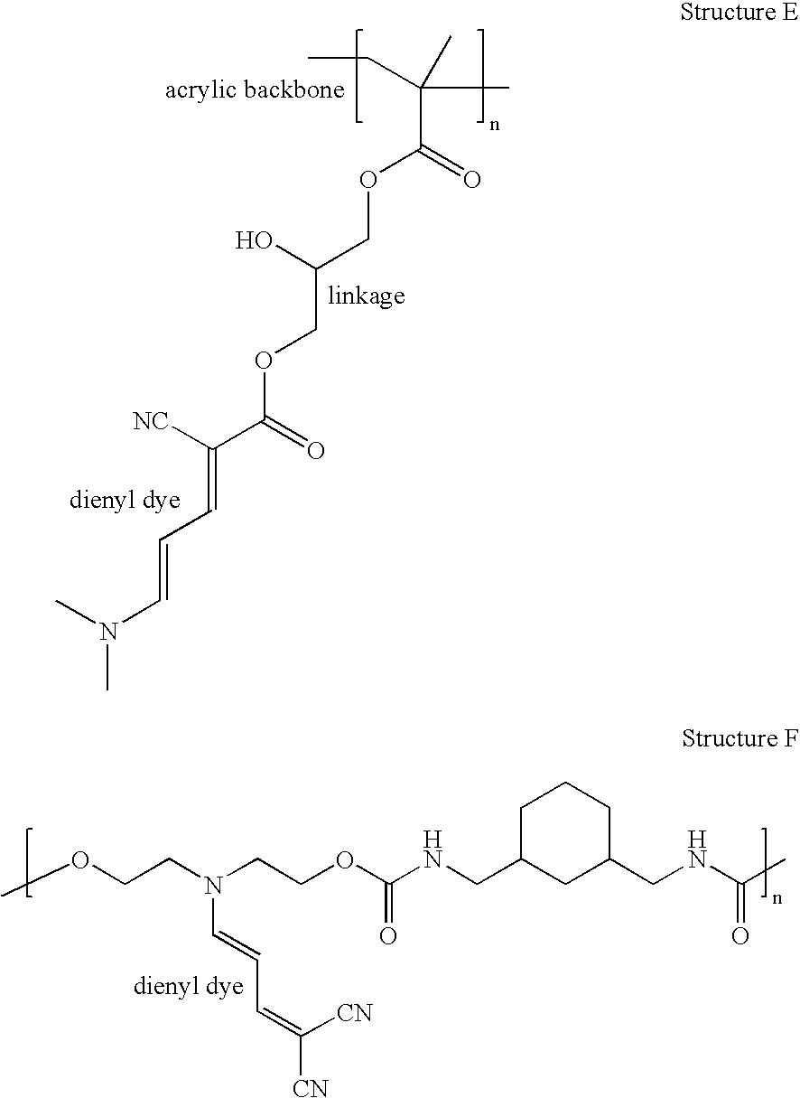 Figure US07132216-20061107-C00022