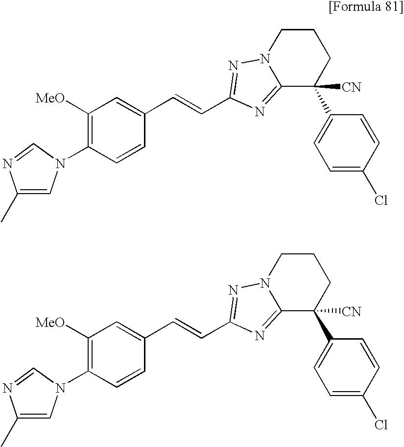 Figure US07935815-20110503-C00099