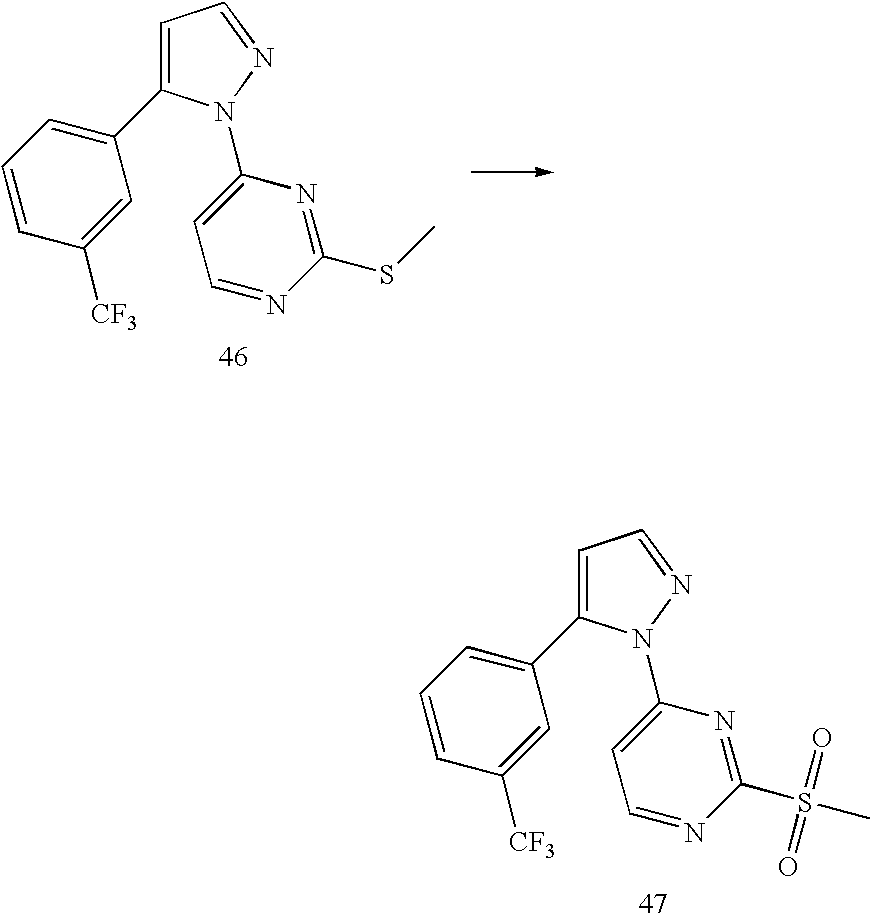 Figure US07183285-20070227-C00169