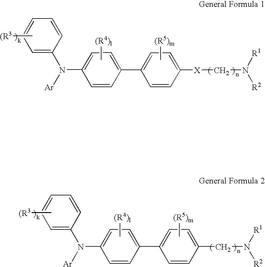Figure US20040126687A1-20040701-C00001