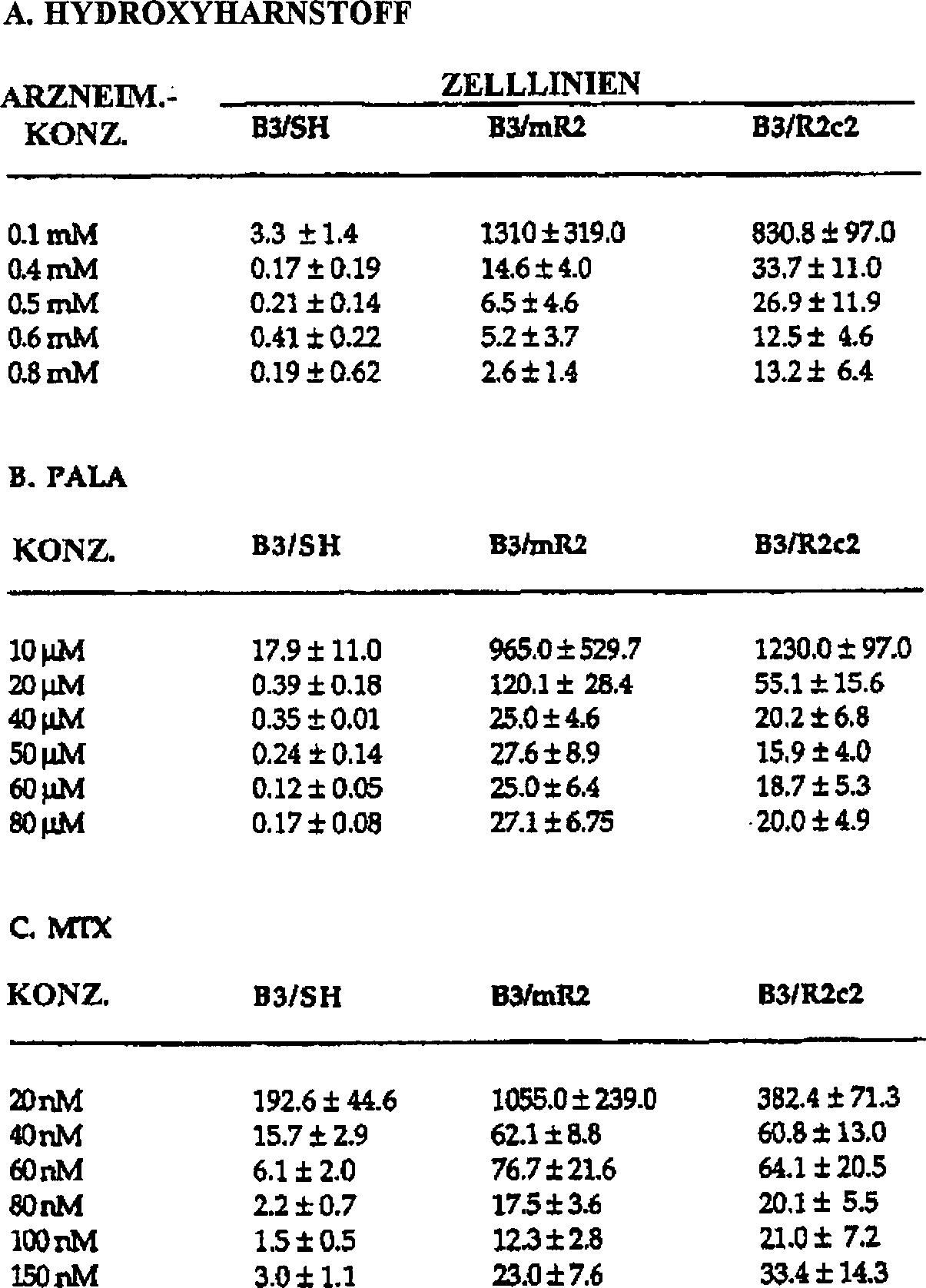 Figure 00410001