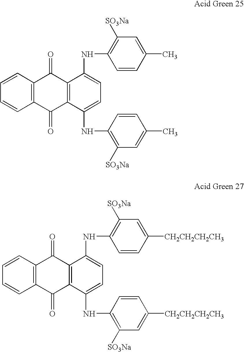 Figure US20100292661A1-20101118-C00003