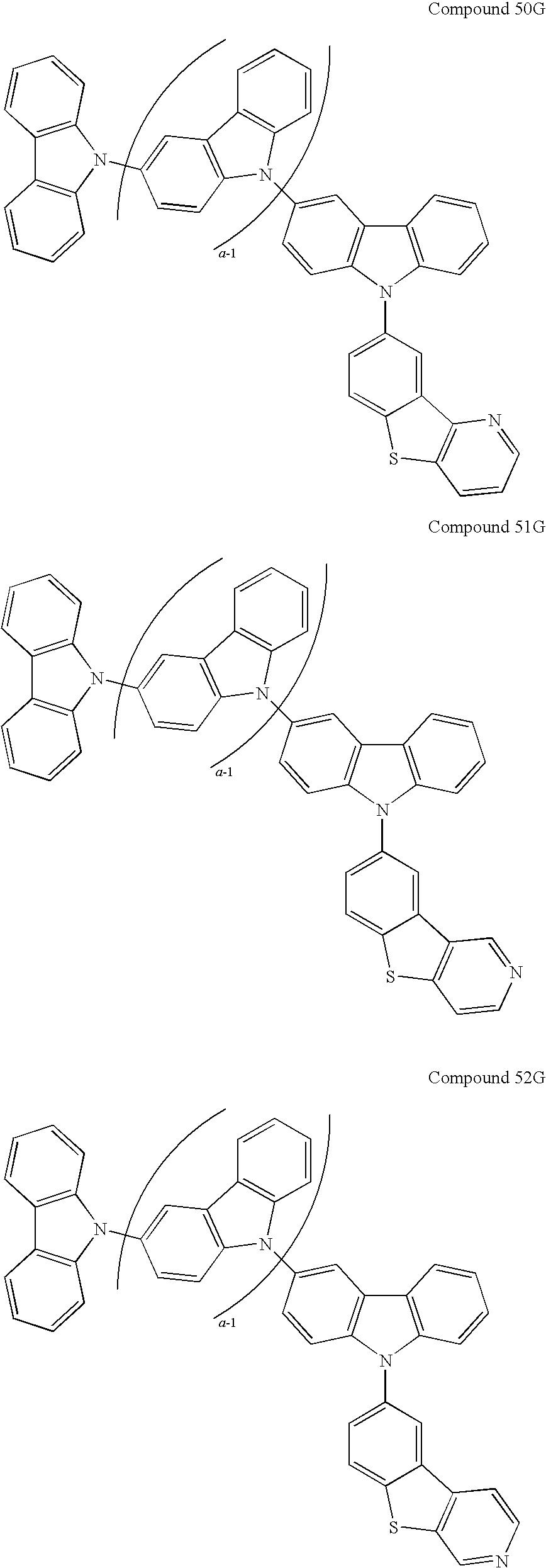 Figure US20090134784A1-20090528-C00172
