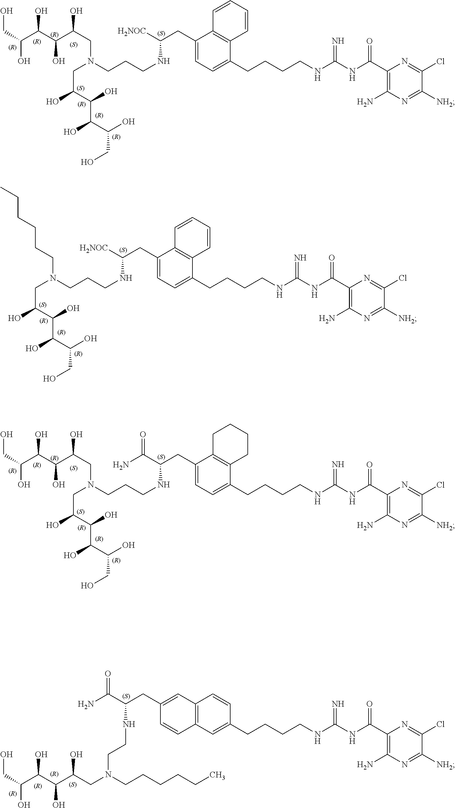 Figure US09695134-20170704-C00078