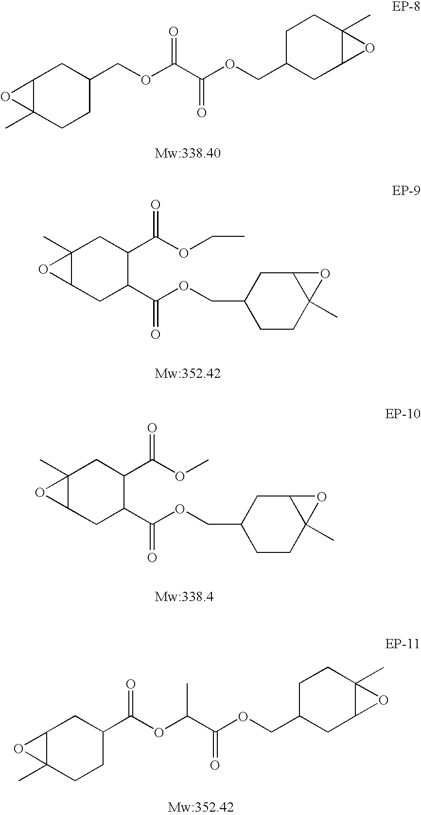 Figure US07604343-20091020-C00030
