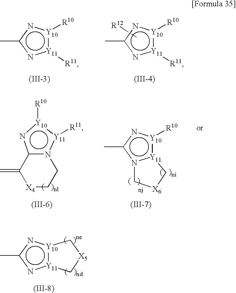 Figure US07935815-20110503-C00036