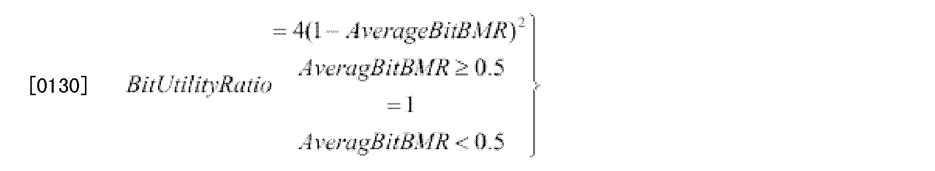 Figure CN102308321BD00152
