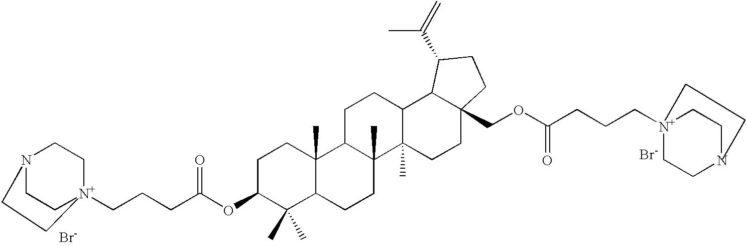 Figure US20070244081A1-20071018-C00037