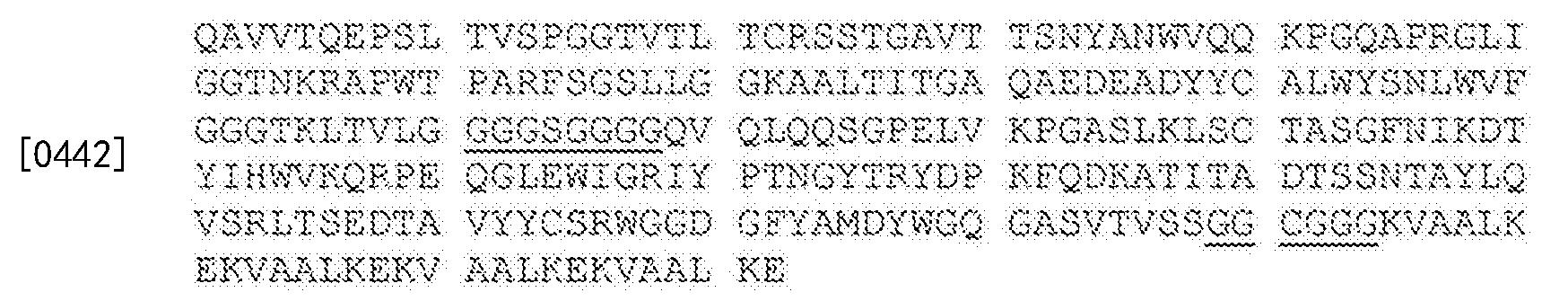 Figure CN107827985AD00592