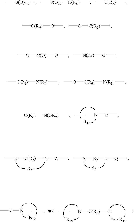 Figure US08697873-20140415-C00035