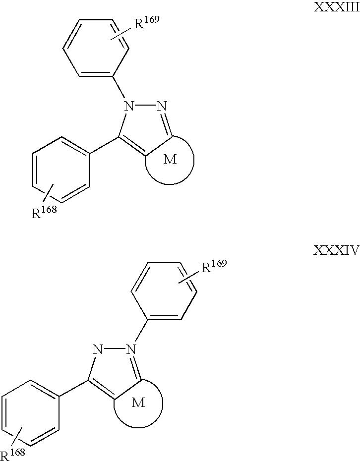 Figure US20030114416A1-20030619-C00063