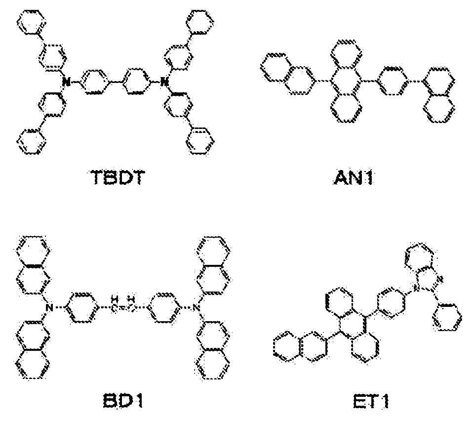 Figure 112009058821366-PCT00074