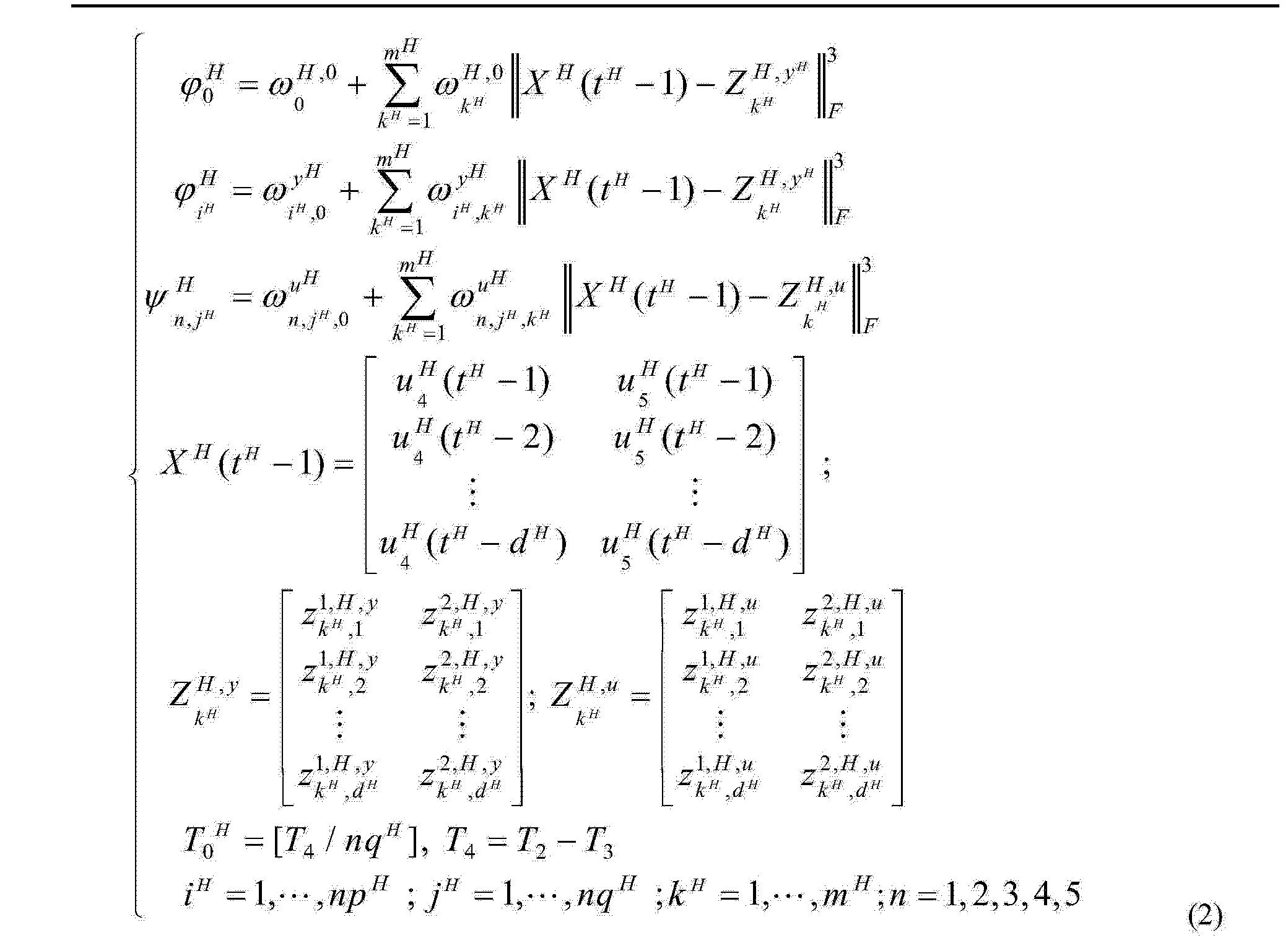 Figure CN103610227BD00141