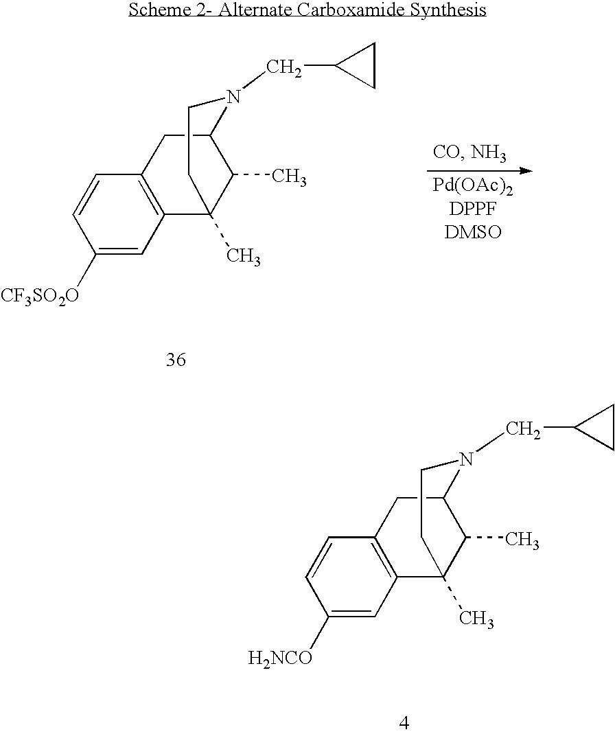 Figure US07956187-20110607-C00033