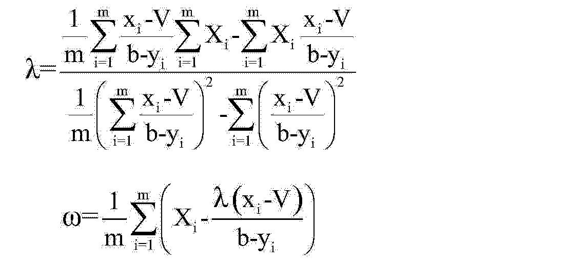 Figure CN102903106BC00042