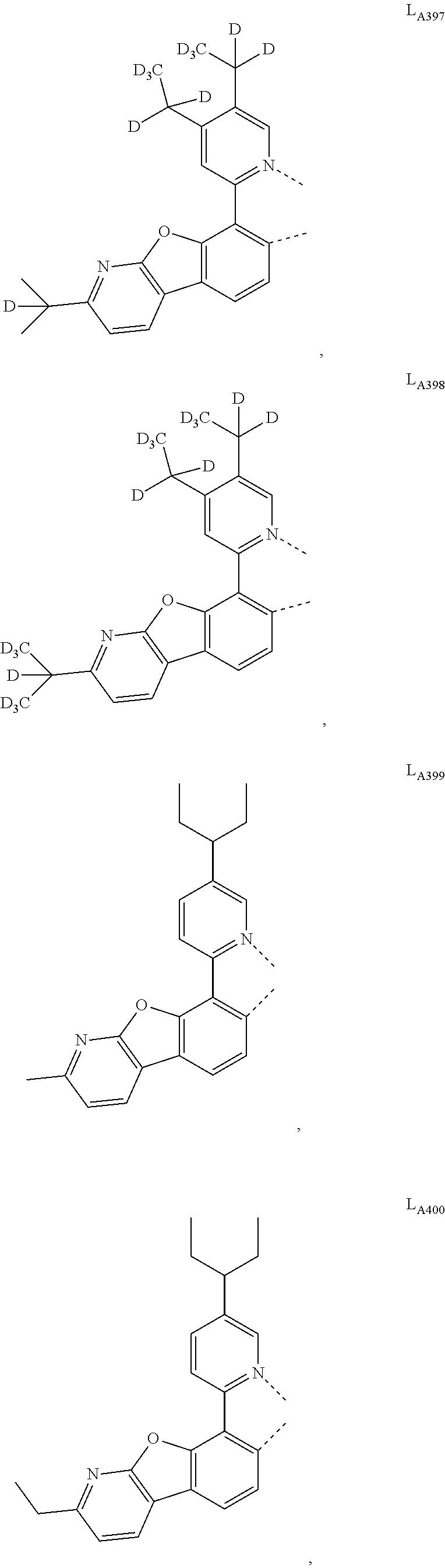 Figure US20160049599A1-20160218-C00486