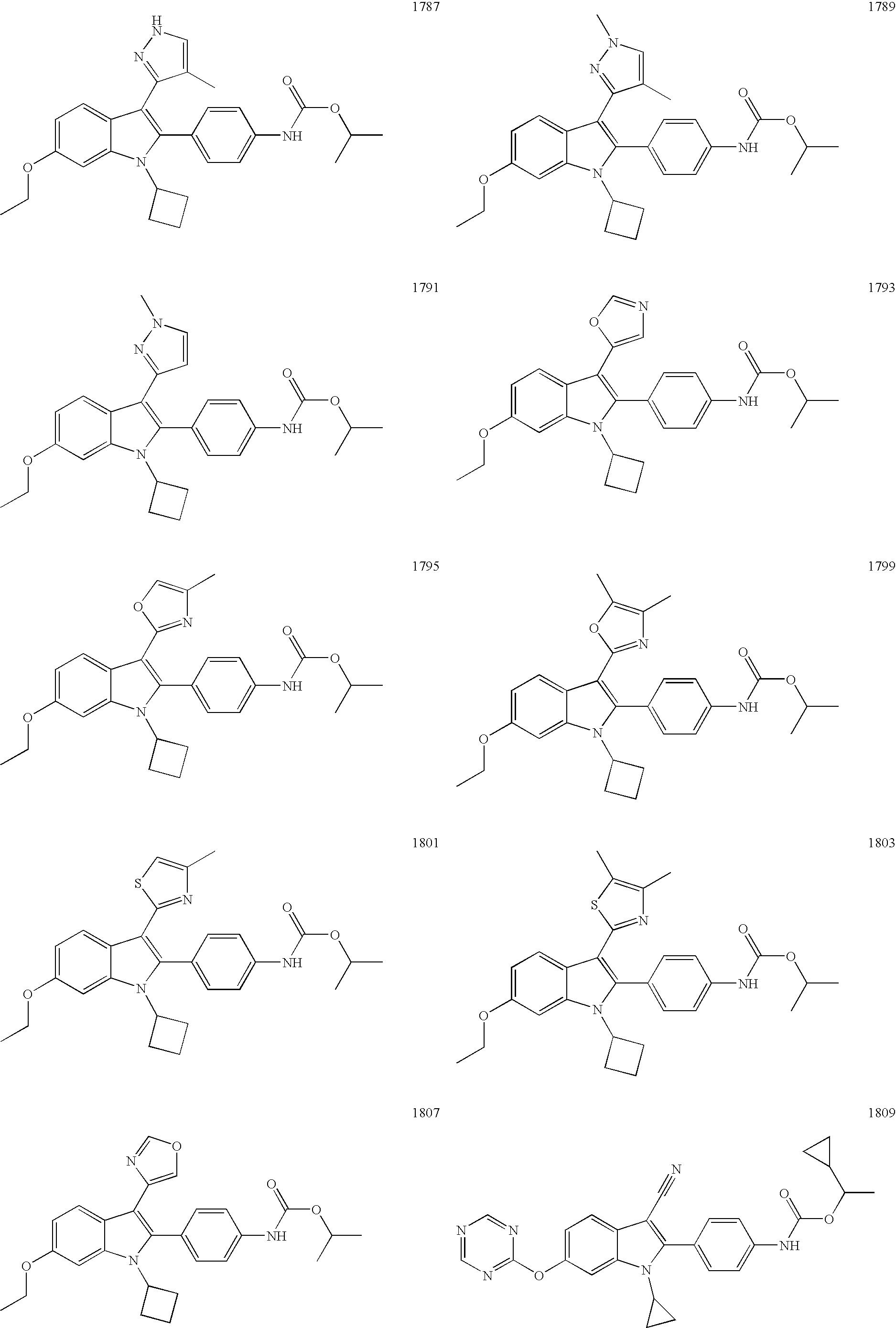 Figure US07781478-20100824-C00229