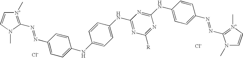Figure US07201779-20070410-C00009