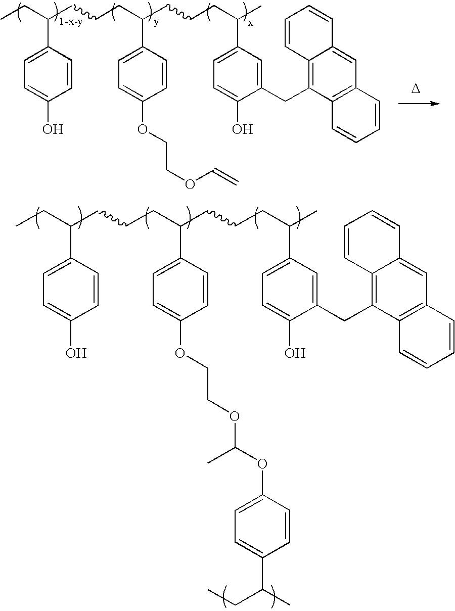Figure US06686124-20040203-C00002
