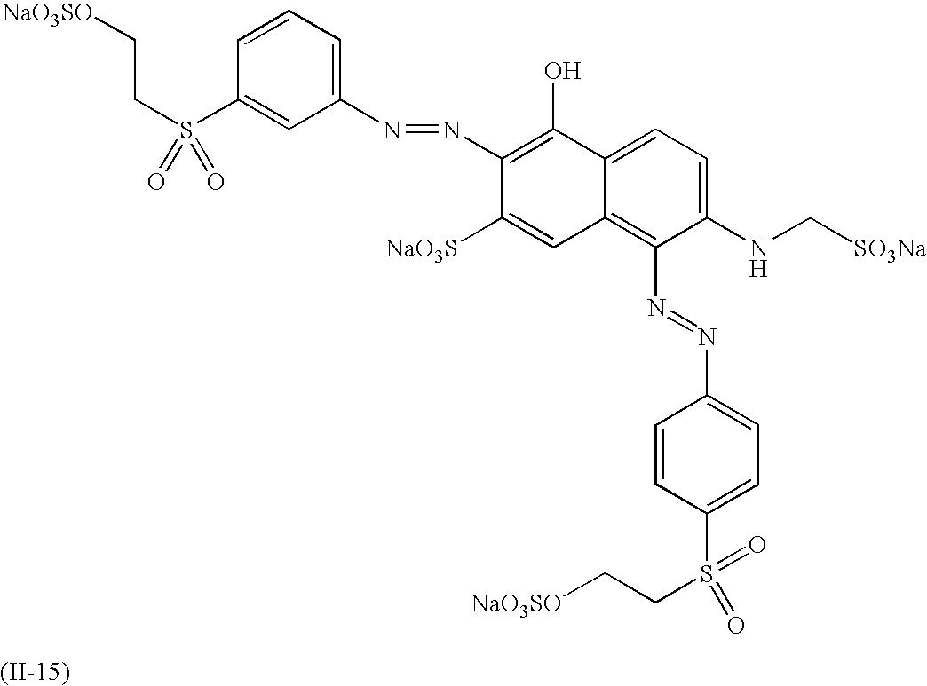 Figure US07708786-20100504-C00188